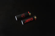 Jaded Logo Lighter