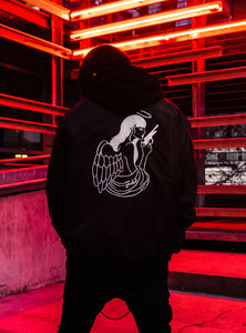 No Angels Bomber