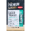 Lallemand Diamond Lager Yeast 11 g