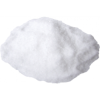 Ascorbic Acid - 1 lb Package