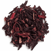Brewer's Best Hibiscus Flower 2.5 oz.