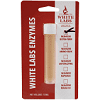 WLN4100 White Labs Ultra-Ferm - 10 ml - for Brut IPAS