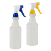 Spray Bottle, 32 oz