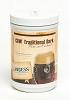 Briess CBW Traditional Dark 3.3 lb Canister