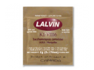Lalvin K1V-1116 All Purpose Wine Yeast 5 gram