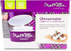 Mad Millie Cheesemaker Incubator and Vat Set
