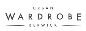 Urban Wardrobe Pty Ltd