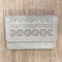 CLUTCH/BAG Small Crossover