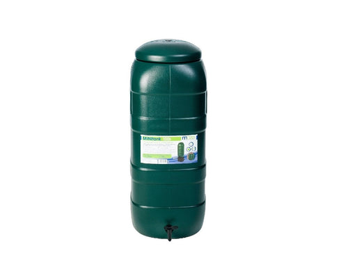 mini water tank 100 litres from NiceBuys