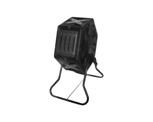 Compost Tumbler - 70 Litre Barrel
