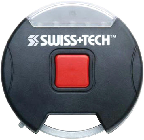 SwissTech dog leash light