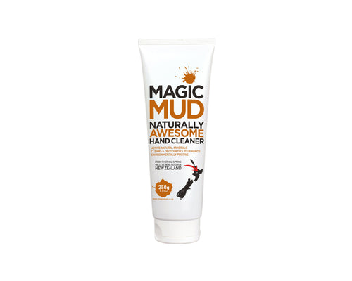 Magic Mud Naturally Awesome Hand Cleaner 250g
