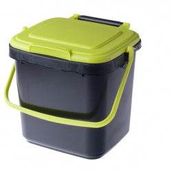 7 Litre Compost Bin and Compost Bags