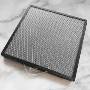 HealthWay Deluxe Air Purifier - Pre Filter