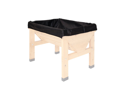 Replacement Liner for Small 1m Classic VegTrug