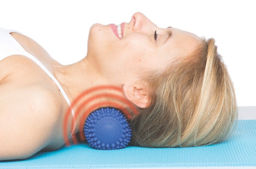 acuball massage tool
