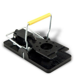 Mouse Traps - Vertical Bar x10