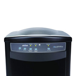 HealthWay Deluxe Air Purifier - Home or Business - FREE SHIPPING