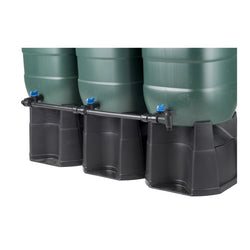 Water Tank Level Linking Kit