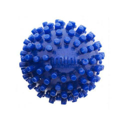 Dr Cohen's acuBall - Heatable Mini Massage Ball