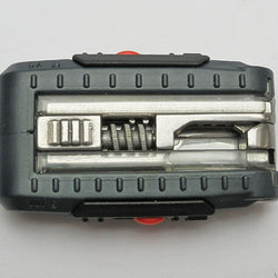 Transformer Micro-Wrench 7-in1