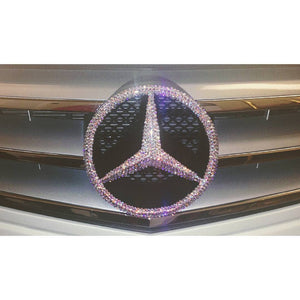 9 Best Bling Car Accessories