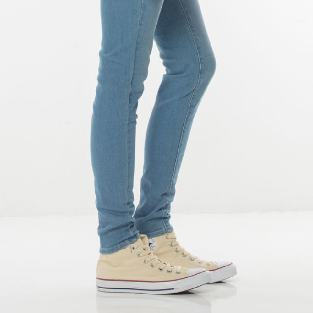 LEVI'S® MILE HIGH SUPER SKINNY