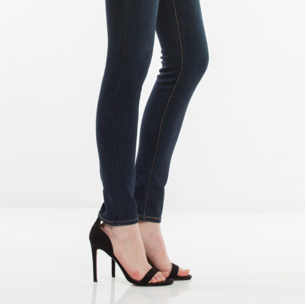 b80bc984 LEVI'S® 311 SHAPING SKINNY JEANS – The Summer People