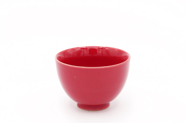 Tasse-rouge-Red-Cup