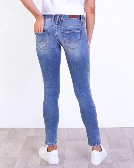 LTB Jeans - GEORGET - Clarice Wash