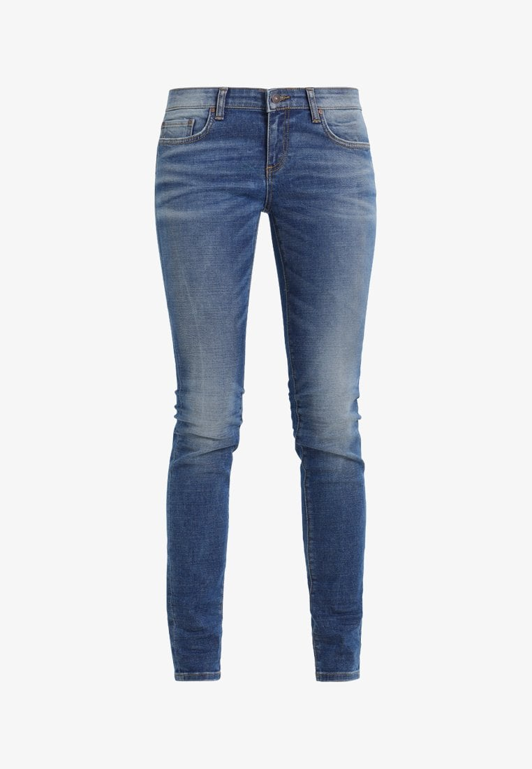 LTB Jeans - CLARA - Erlina Wash