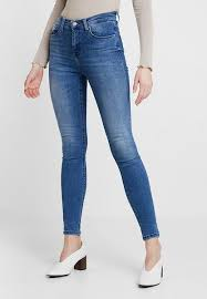 LTB Jeans - AMY Erlina Wash