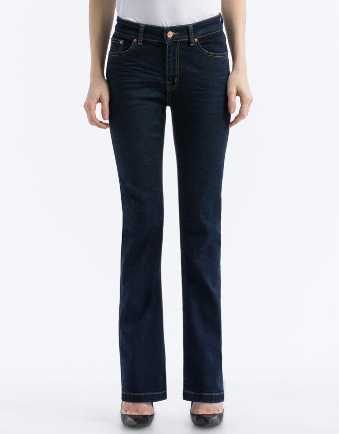 LTB Jeans - Maria in Milu wash