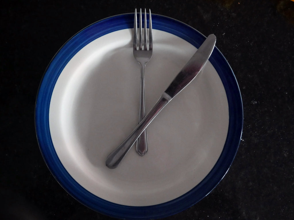 The Undeniable Power of Intermittent Fasting