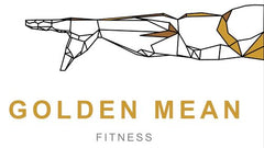 Golden Mean Fitness