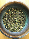 AL-LER-GEE Herbal Tea Blend