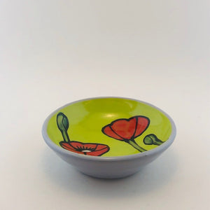 Itty Bitty Bowl - Handworks Gallery