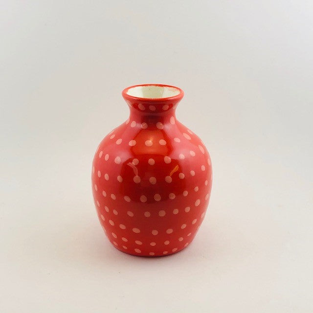 Itty Bitty Vases - Handworks Gallery