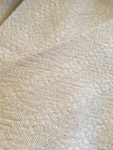 Handwoven Cotton Towel - Handworks Gallery
