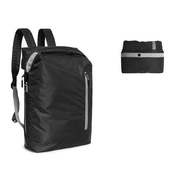 d401ca3bfb Foldable and Lightweight 20L Travel Daypack