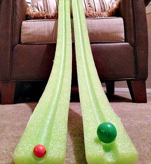 https://howdoesshe.com/its-cold-outside-20-indoor-game-ideas-for-kids/