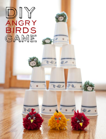 https://makegreat.wordpress.com/2012/10/16/290-diy-angry-birds-game/