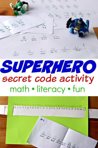 https://www.whatdowedoallday.com/secret-code-activity-for-kids