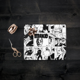 MIKE - Tom of Finland Official Wrapping Paper