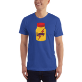 Lucas Pop T-Shirt