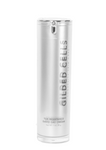 Gilded Cells Telo Night Cream