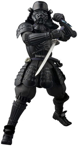 Onmitsu Shadowtrooper, Star Wars, Bandai Meisho Movie Realization