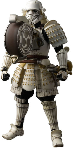 Taikoyaku Stormtrooper, Star Wars, Bandai Meisho Movie Realization