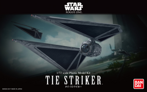TIE Striker, Star Wars