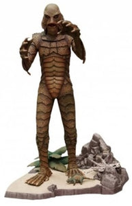 1/8 Creature from the Black Lagoon